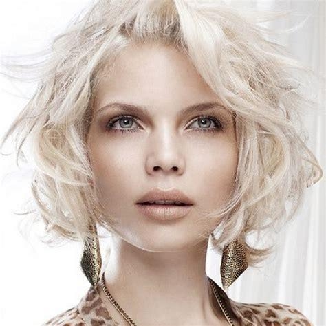 flippy shag short hairstyles for women over 60 short short flippy shag hairstyles for women 2013 short