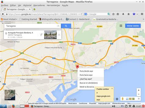 imagenes satelitales con coordenadas 191 c 243 mo obtener coordenadas en google maps rwwes