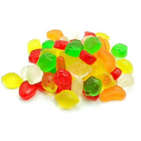fruit gummies gummy worms bulk gummy sharks gummy bears