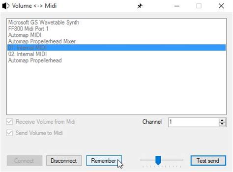dropbox zip file invalid control totalmix via vista master volume with this utility