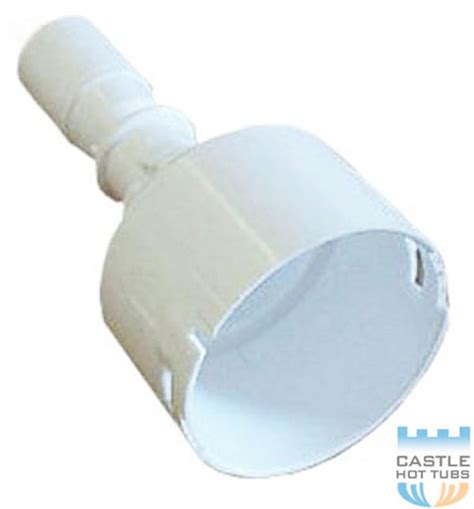 replacement jets for jacuzzi bathtub ministorm diffuser waterways hot tub spa jets tubs