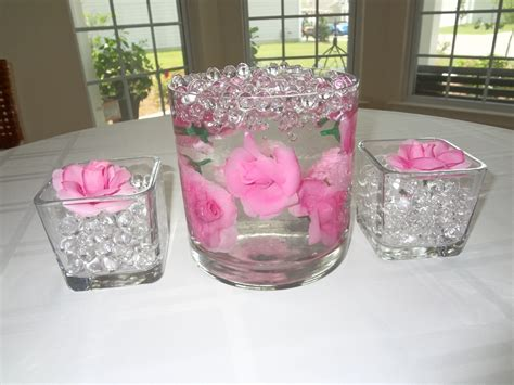 Cheap Glass Vases For Centerpieces by Extraordinary Cheap Flower Vases For Weddings Pics Decors