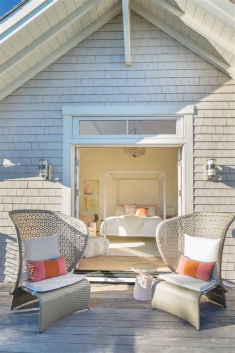 wychmere cottage hutker architects