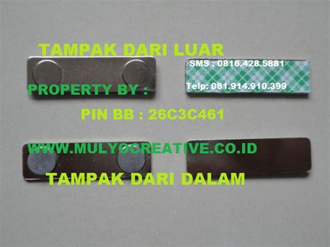Jual Resin Lycal 1011 bahan baku pesan name tag lencana pin plakat lycal resin