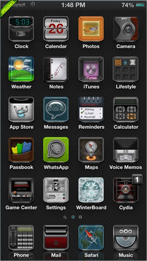themes for iphone 3gs free download apple iphone 4s themes free download