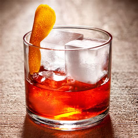 old fashioned cocktail garnish c b old fashioned cocktail recipe
