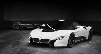 Where Does Bmw Come From 500 Hp Bmw I8s Rumored To Come Alive In 2016 Autoevolution