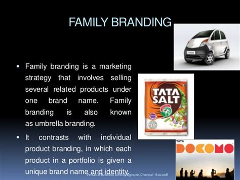 a brand strategist s note brand and communication concepts easily explained with drawings books brand management notes