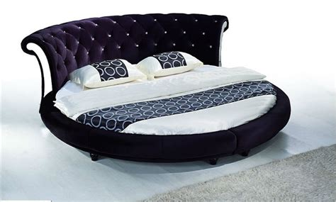 round king size bed king side round bed t1111f buy king round soft bed adult round bed king size round