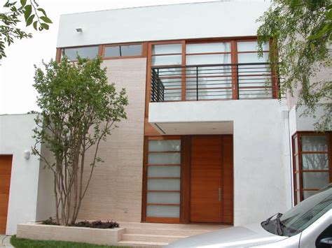 home design window style modern and contemporary window designs