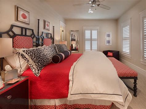 navy and red bedroom navy and red bedroom decorating ideas classic coastal