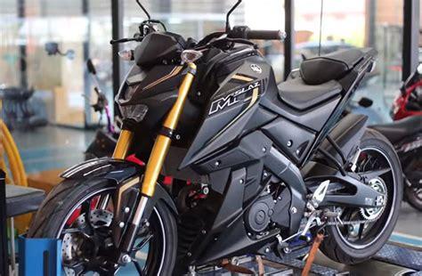 Yamaha Xabre Mt15 Free Ongkir free logo vector yamaha xabre buat yang doyan ngedecal