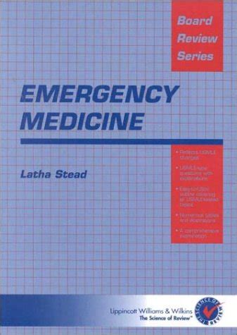Emergency Detox Near Me by Emergency 187 Books Free 187 Page 6