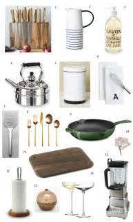 Kitchen Accessories Design by Kitchen Accessories Kitchen Design Ideas