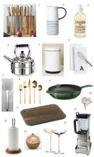 Kitchen And Accessories Kitchen Accessories Kitchen Design Ideas