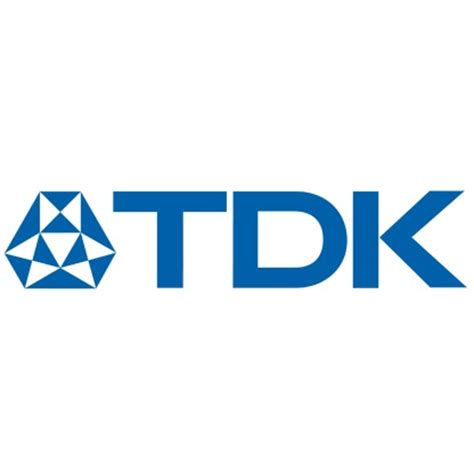 tdk capacitors world tdk on the forbes global 2000 list