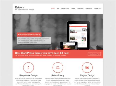 custom layout on wordpress theme directory free wordpress themes