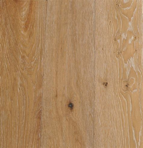 White Oak Hardwood Flooring White Oak Engineered Hardwood Flooring Bf4007e36 China Wood Flooring Oak Engineered Wood