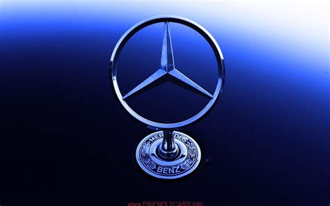 car mercedes logo cool mercedes logo wallpaper iphone car images hd roundup