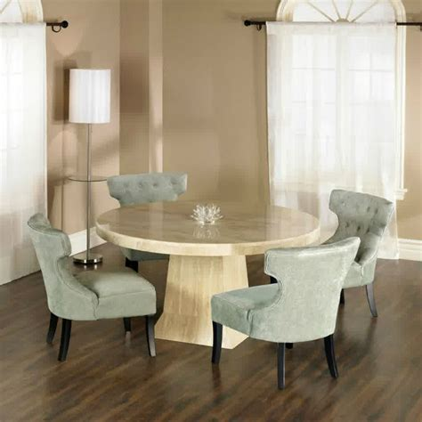dining table set up how to set up a round dining table