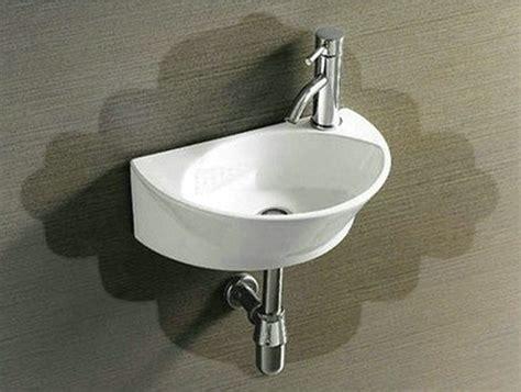 nice bathroom sinks new oval nice bathroom wash basin sink sinks vessel sink l