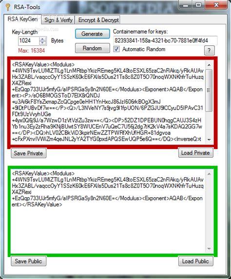 calculator rsa download rsa tools 1 3 incl crack keygen patch