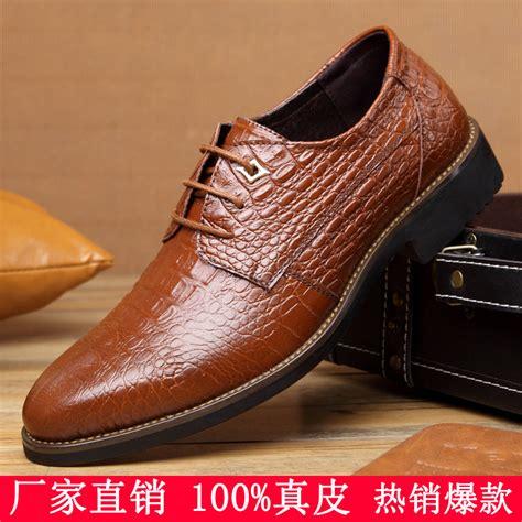 Sepatu Cool Untuk Pria Dr 2015 vintage oxford shoes cool dress alligator