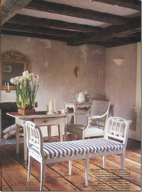 swedish interiors cote de swedish country interiors