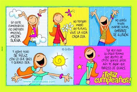 tarjetas cumplea os feliz tarjetas virtuales de cumplea os 181 best images about cumplea 241 os feliz on pinterest