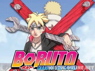 film boruto naruto the movie online боруто наруто фильм boruto naruto the movie