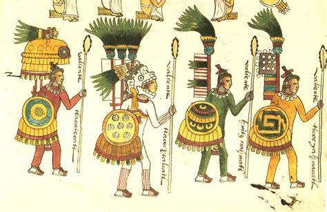 il dio supremo degli incas la guerra en el mundo azteca mundo historia
