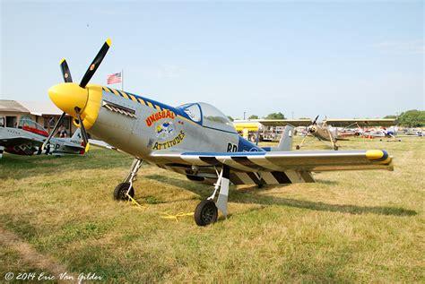 gilder aviation photography eaa airventure 2014