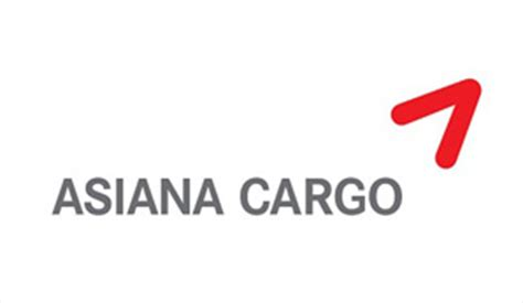 asiana airlines cargo port  seattle