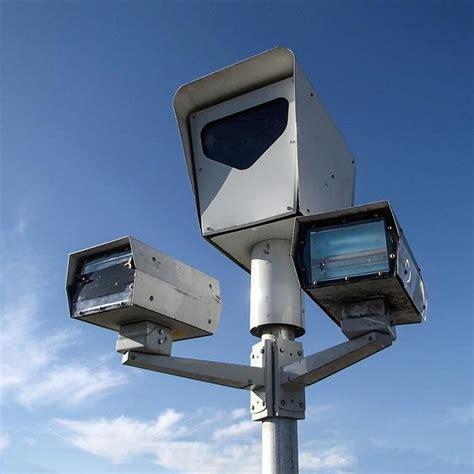 traffic light camera ticket red light camera ticket faqs the philadelphia parking