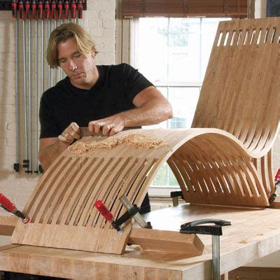 small woodworking projects fine woodworking