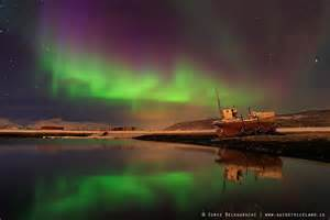 where can i go see lights northern lights in iceland when where to see the