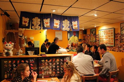 top 10 bars in philadelphia the 10 best sushi spots in philly wooder ice