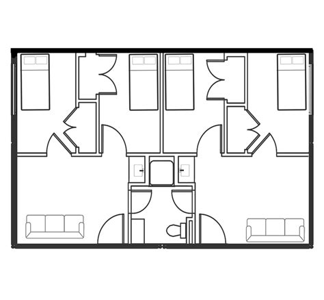 how can i draw a floor plan on the computer 100 how can i draw a floor plan on the computer