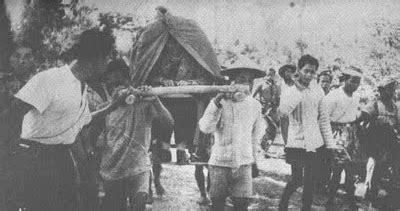 Napak Tilas Masyayikh Biografi Buku 2 kisah pemikul tandu jenderal soedirman yang terlupakan