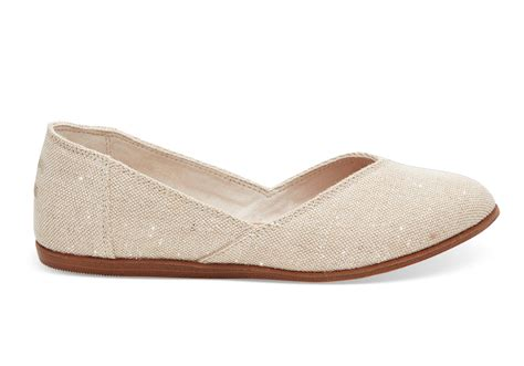 are toms comfortable toms wedding shoes the comfortable flat for every bride