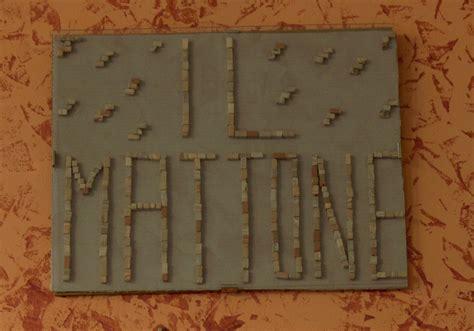libreria il mattone indilibr a i il mattone intevista ad alessio zambardi