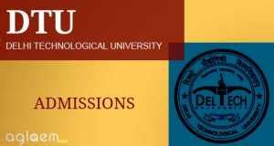 Dtu Mba Eligibility by Delhi Technological Dtu Mba Admission 2018