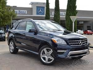 mercedes ml350 2015 document moved