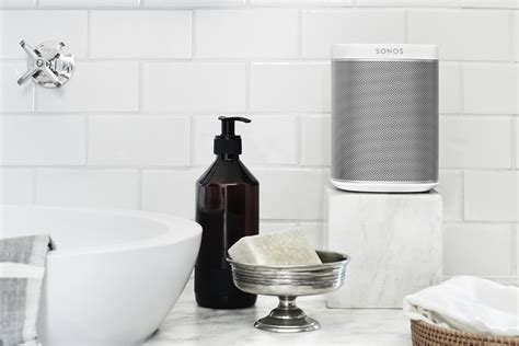 sonos bathroom hit list december 2014 hitha on the go