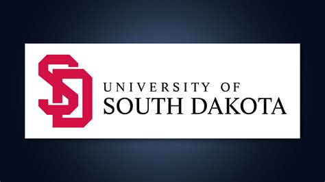 Of South Dakota Mba Graduation December 2016 by Baliinternet