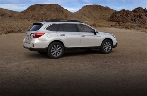 2020 Subaru Outback Exterior Colors by Subaru Outback Colors 2016 Best Car Reviews 2019 2020 By