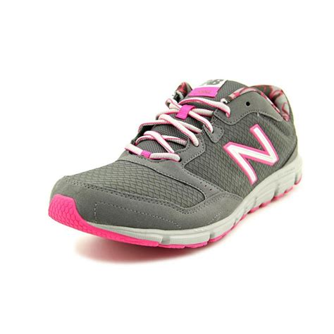 new balance athletic shoes new balance new balance w630 mesh gray running shoe