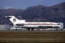 myanmar national airlines wikipedia