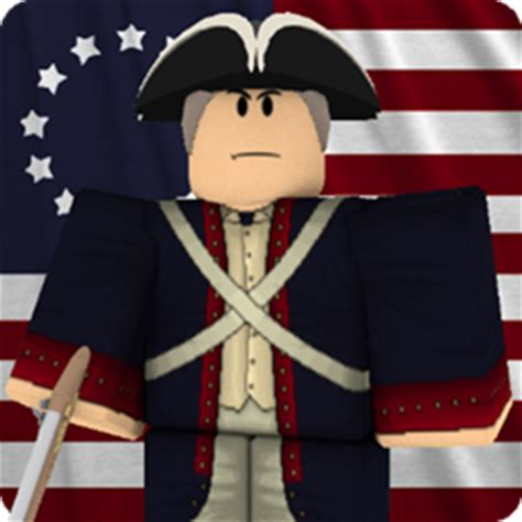 httpwww meetup comrevolutionaries the continental army roblox