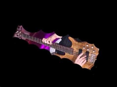despacito bass despacito bass cover youtube